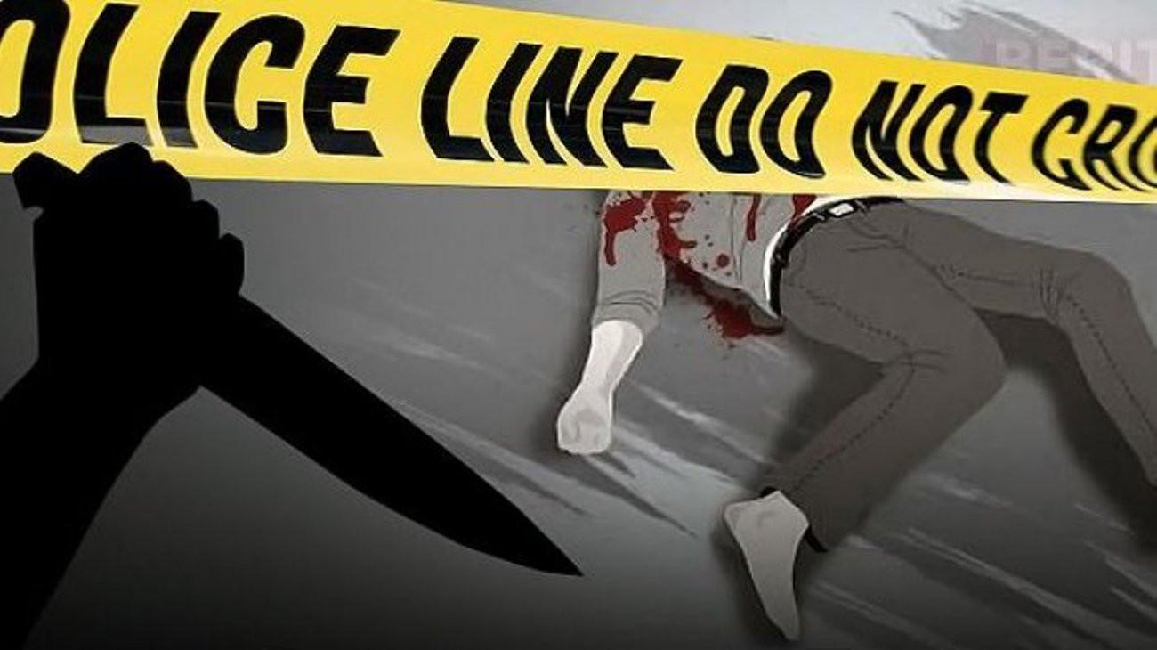 Polres Kaur Selidiki Penemuan Mayat Korban Pembunuhan