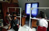 Ditabrak Honda Supra, Pejalan Kaki di Bengkulu Selatan Meninggal