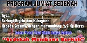 JUMAT_SEDEKAH