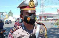 Polres BKL Larang Mobil Bak Terbuka Bawa Penumpang