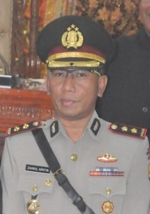 Kapolres-Lebong-AKBP-Zainul-Arifin-MH-211x300