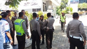 Lokasi-penjambretan-BRI-Padang-Jati-663x373