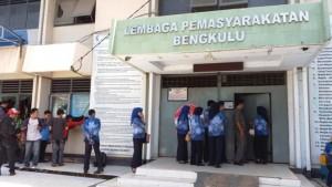 Rekonstruksi-kebakaran-Rutan-Malabero-Kota-Bengkulu-digelar-tertutup-663x373