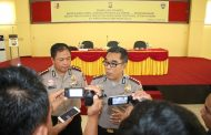 Polda Bengkulu gelar Diskusi Panel Melawan Radikalisme dan Terorisme