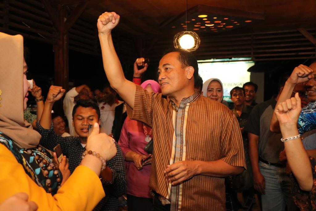 Polisi Siap Sukseskan Istiqhosah dan Tabligh Akbar UAS