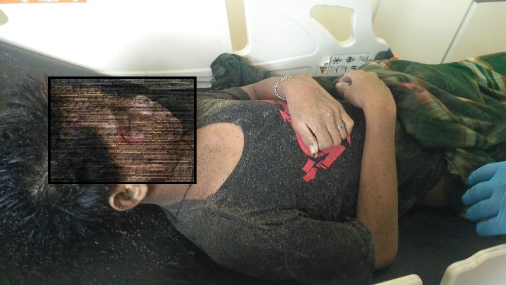 Keluarga Tolak Otopsi, Polisi Terus Selidiki Penyebab Kematian Pelajar STM Seginim