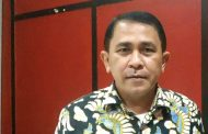 Terkait Dugaan Mafia Tanah Kabupaten Lebong, Polda Bengkulu Selidiki Keterlibatan PT KHE