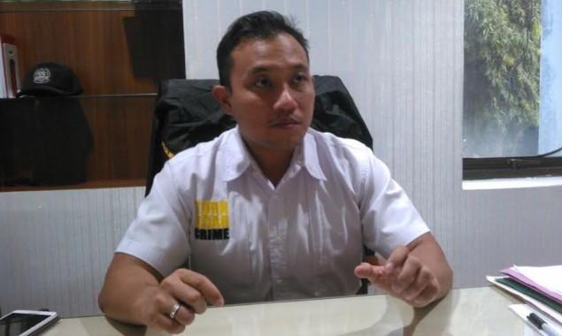 Polisi Kantongi Pelaku Pengeroyok Brigadir Hanafi