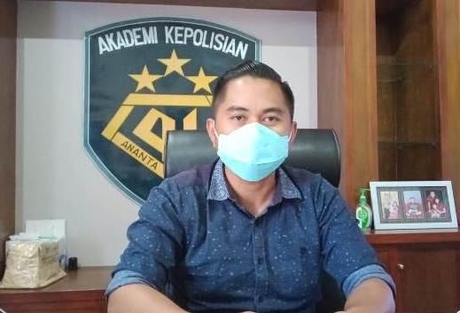 Tempo 1 Hari, Tim Gabungan  Berhasil Bekuk Pelaku Pembacokan di Kos-Kosan Nusa Indah