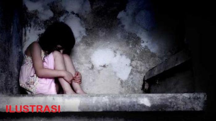 Setubuhi Anak Dibawah Umur, Warga Pematang Tiga Diamankan Polisi