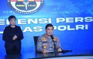 Berantas Kasus Pinjaman Online Ilegal, Polisi Buru Pelaku Lain Kasus Pinjol Ilegal