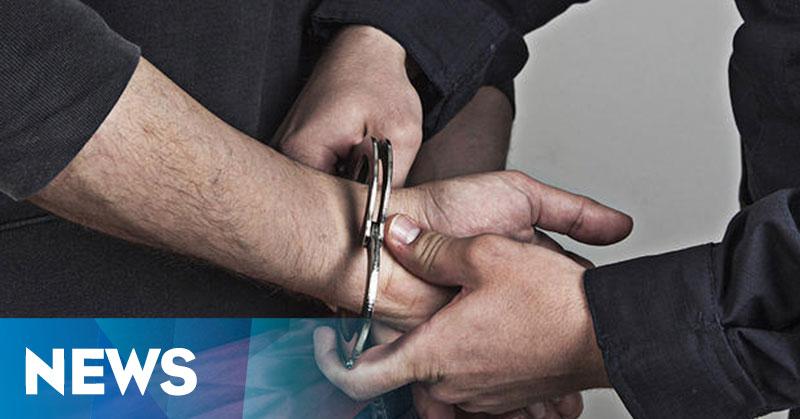 Polisi Tangkap Pelaku Pembacokan