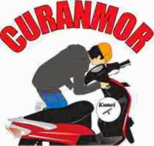 curanmor2