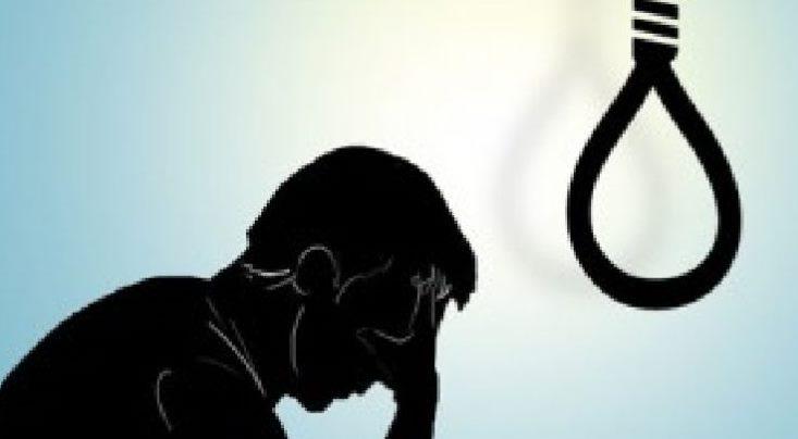 Sakit Tak Kunjung Sembuh, Seorang Pria Gantung Diri