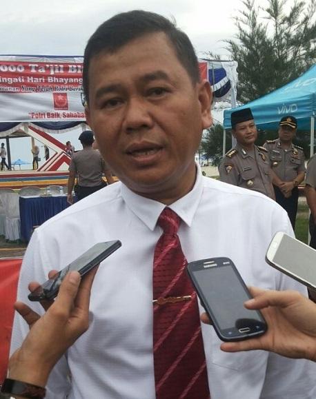 Kasus Dugaan Korupsi RS Bhayangkara Berpeluang Ada Tersangka Lain