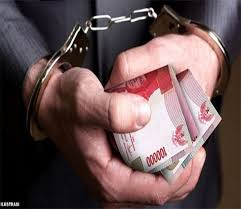 Geledah Ruang Keuangan KPU, Polisi Sita BB