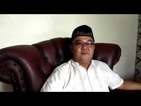 Tokoh Agama Dan Tokoh Pendidikan Apresiasi TNI – Polri