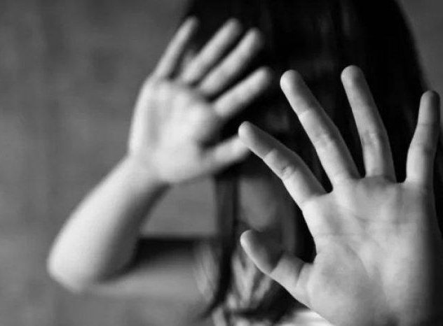 Pencabulan Anak Dibawah Umur Dilaporkan Terjadi Di Kabupaten Mukomuko