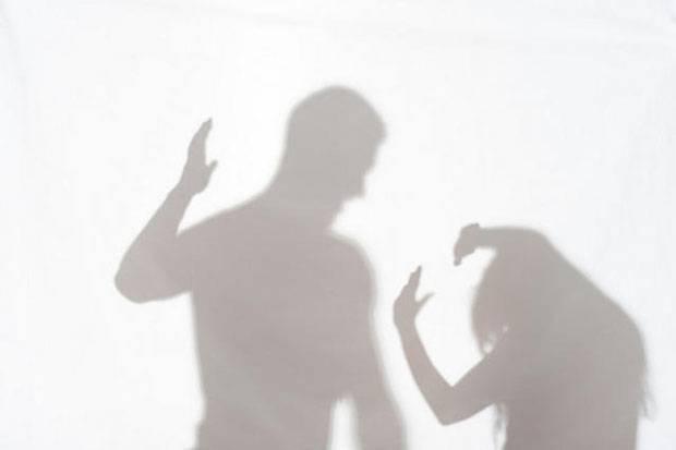 Polres BU Tangani Kasus Pembunuhan di Pondok Kelapa