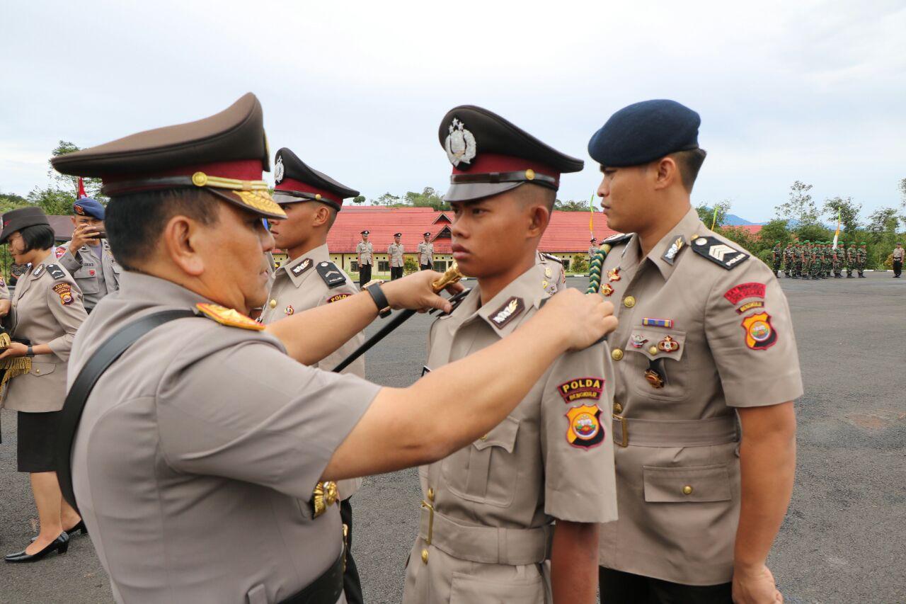 2017 SPN Bukit Kaba Akan Didik 146 Siswa