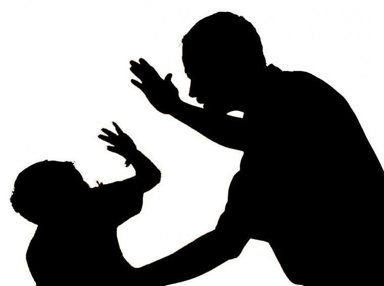 Polres Bengkulu Lakukan Penyelidikan Laporan Kekerasan Terhadap Anak