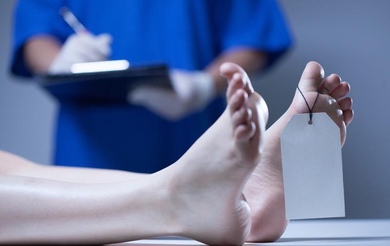 Kabid Humas: Eko Tersangka Kasus Narkoba Meninggal Di Ruang IGD RSUD M. Yunus Karena Sakit