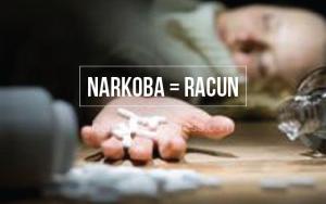 narkoba_racun-01