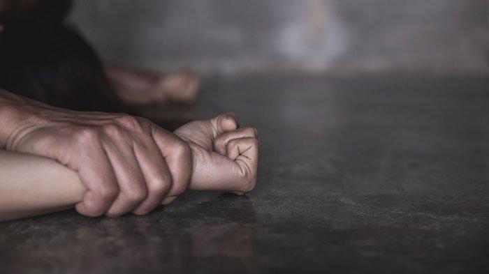 Diancam Sebarkan Video, Anak Di Bawah Umuru Disetubuhi 4 Kali