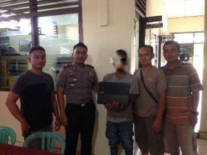 pencurian_motor_kabupaten_mukomuko_small