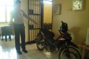 pencurian_motor_kepahiang
