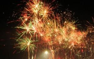 pesta-kembang-api