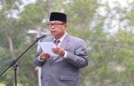 Ketua PW NU Bengkulu: 1.864 Kasus Diselesaikan Secara Restorative Justice, ini Prestasi Kapolri di 100 Hari Kerja