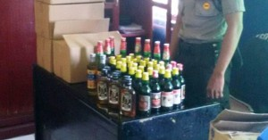 razia_miras_kabupaten-lebong