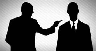 Diduga Penghinaan Advokat, Warga Desa Kedurang Dilaporkan