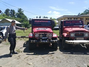 touring-angkut-batu-di-desa-palak-bengkerung-diamankan-small