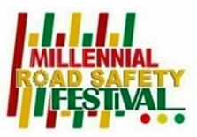 Ini dia Filosofi Logo Acara Millenial Road Safety Festival