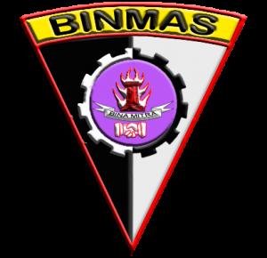 wnoDtH_LOGO BINMAS copy