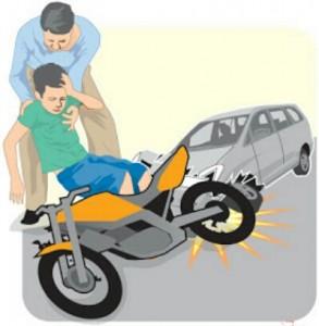 wpid-karikatur-kecelakaan_picsart_1412579568904-jpg