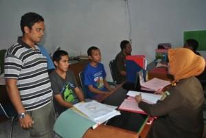 wpid-pencurian-ternak_kabupaten-seluma.jpg