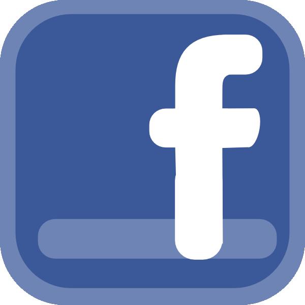 Hati-hati Penipuan Akun Facebook Palsu